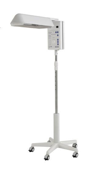 Infant warmer IW910 series Fisher & Paykel Healthcare