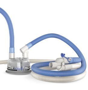 Anesthesia patient breathing circuit RT-series Fisher & Paykel Healthcare