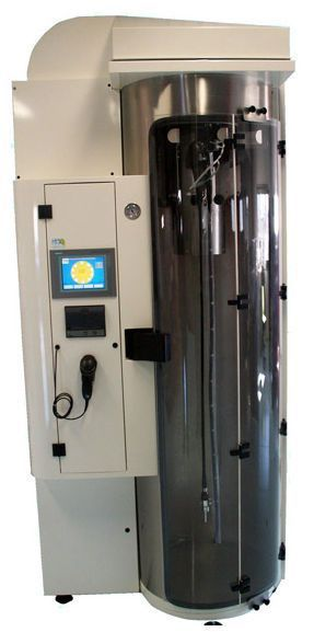 Medical cabinet / endoscope / for healthcare facilities AS 300 Hysis Medical