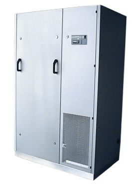Air filtration system / for healthcare facilities STR 2000 Hysis Medical