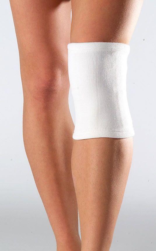 Knee sleeve (orthopedic immobilization) MKNE100 Huntex Corporation