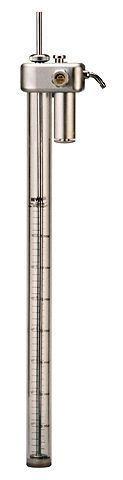 Water manometer 623-0230 HEYER Medical