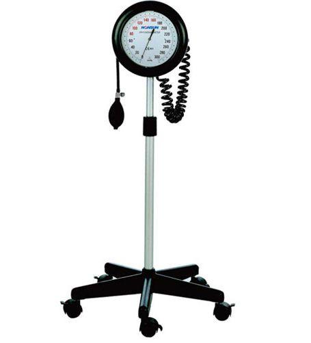 Dial sphygmomanometer HS-70D Honsun