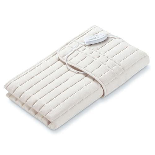 Medical underblanket / warming / washable SANITAS SWB 50 Hans Dinslage