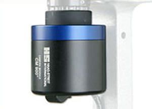 Slit lamp BD 900® Haag-Streit Diagnostics