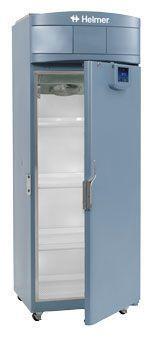 Laboratory freezer / cabinet / 1-door ILF125 Helmer