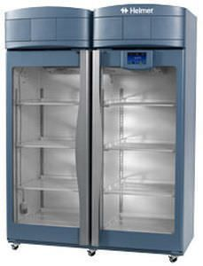 Laboratory refrigerator / cabinet / 2-door ILR256 Helmer