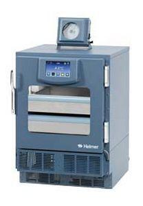Refrigerator iB105 Helmer