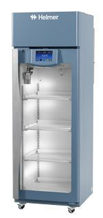Laboratory refrigerator / cabinet / 1-door ILR111 Helmer