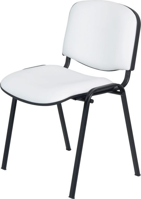 Waiting room chair H-136 Hidemar