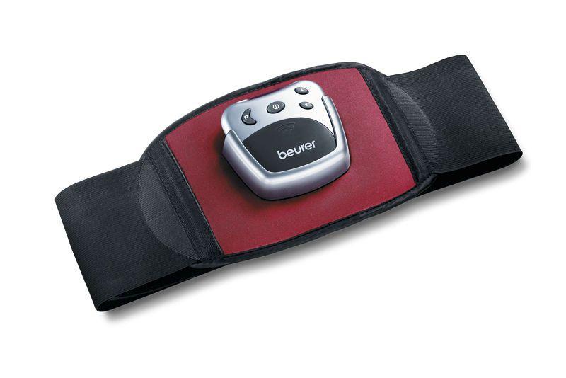 (physiotherapy) / electro-stimulation belt EM 30 Beurer