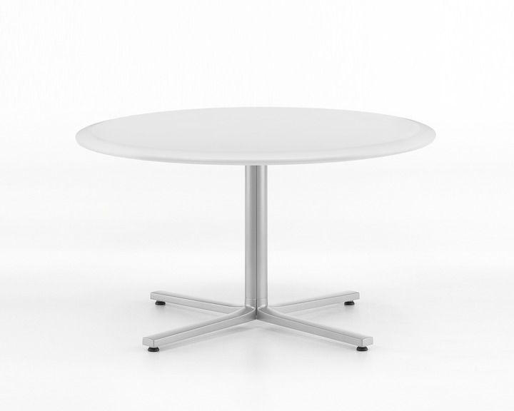 Round table Everywhere series Herman Miller