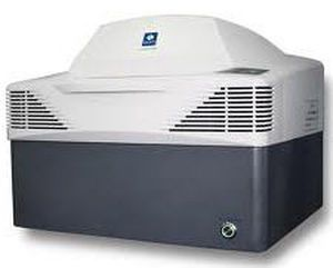 Real-time thermal cycler / 96-well LINEGENE 9600 Hangzhou Bioer Techonology