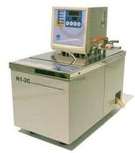 Circulating laboratory water bath Shaking Bath Hangzhou Bioer Techonology