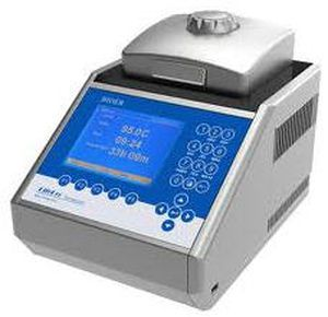 Thermal cycler LIFE PRO Hangzhou Bioer Techonology