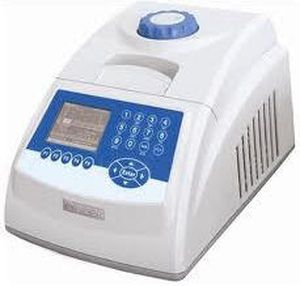 Thermal cycler GENE Q Hangzhou Bioer Techonology