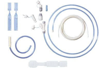 Jejunal feeding tube Freka® Easy In Fresenius Kabi