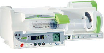 1 channel syringe pump / modular 0.1 - 1200 ml/h | Orchestra® Module DPS Fresenius Kabi