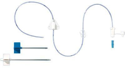 Jejunal feeding tube Freka® FCJ Fresenius Kabi