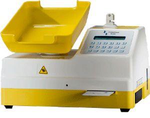Blood collection monitor HemoLight® Plus Fresenius Kabi