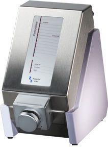 Blood bag tube thermosealer CompoSeal® Universal Fresenius Kabi