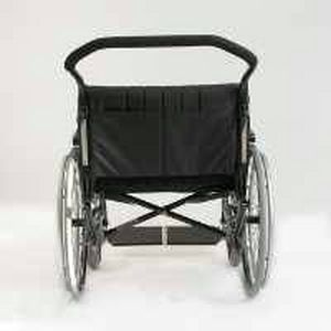 Passive wheelchair / bariatric Exigo 30 X Handicare