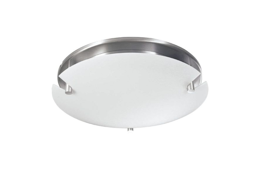 Ceiling-mounted lighting / for healthcare facilities ZAPP 360 Glamox Luxo