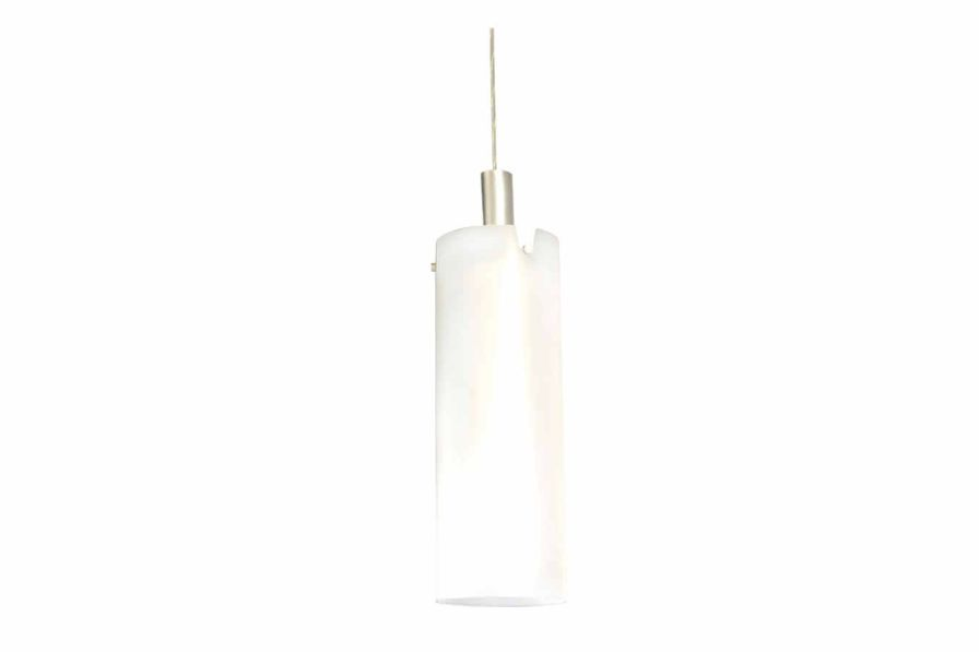 Ceiling-mounted lighting / for healthcare facilities ZAPP TUBE 200 Glamox Luxo