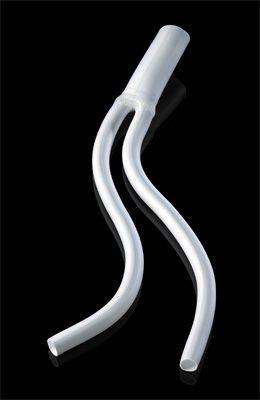 Birfurcated vascular prosthesis GORE-TEX® Gore