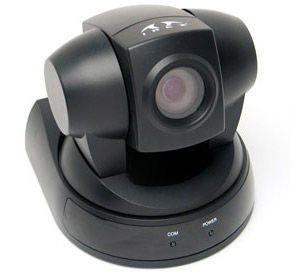 Digital camera / teleconsultation iREZ® i5770 GlobalMed