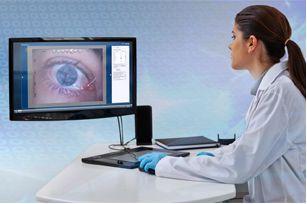Reporting software / analysis / medical imaging / medical CapSure® GlobalMed
