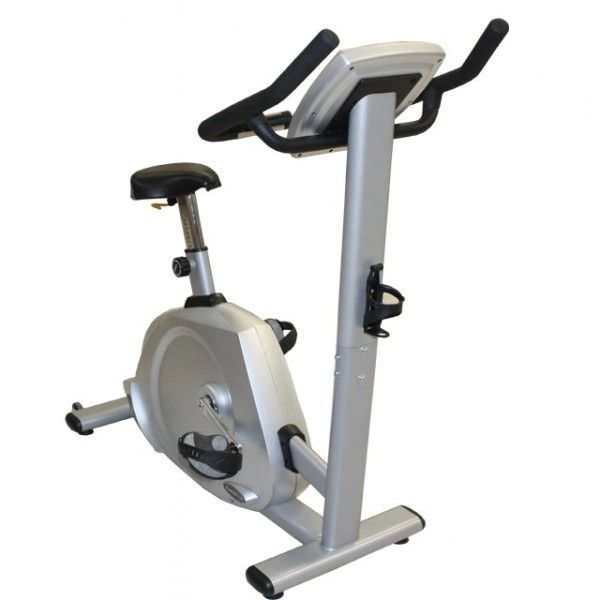 Ergometer exercise bike 240, 600 W Genin Medical