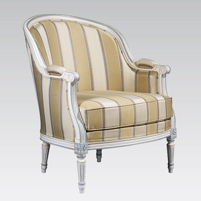 Armchair 5020 COLLINET