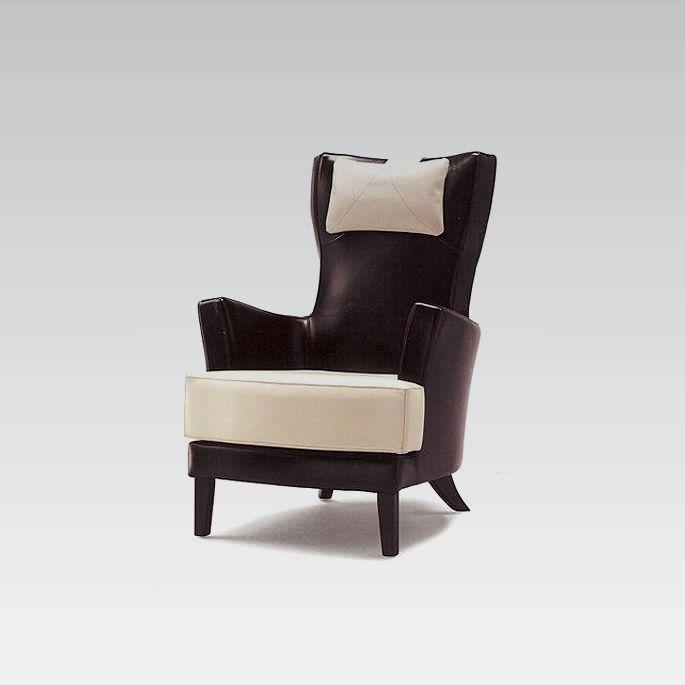Armchair 7096 COLLINET