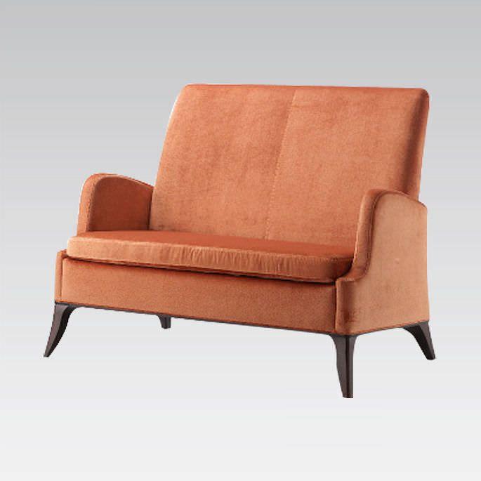 Armchair 7201 COLLINET