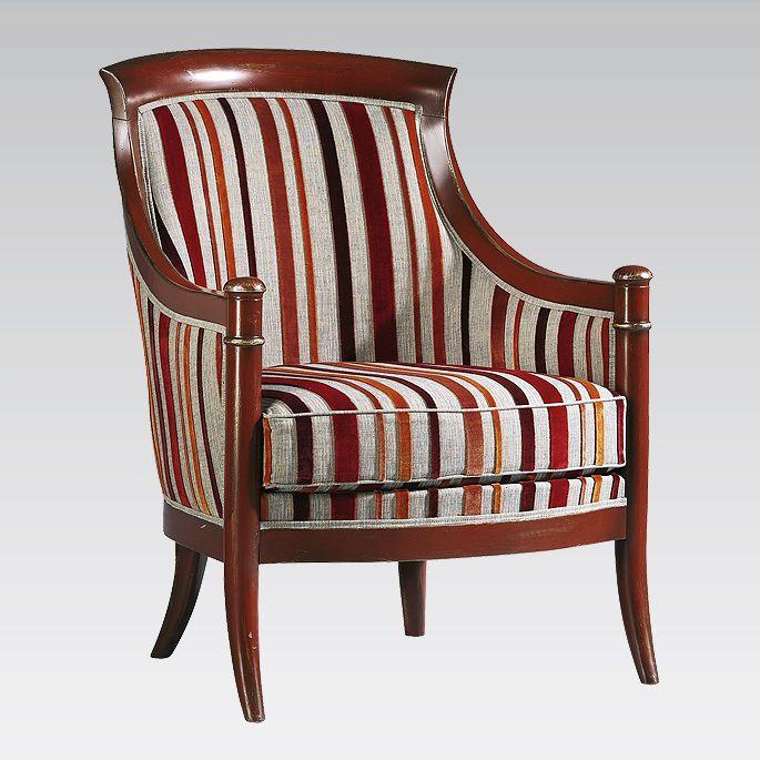 Armchair 5070 COLLINET