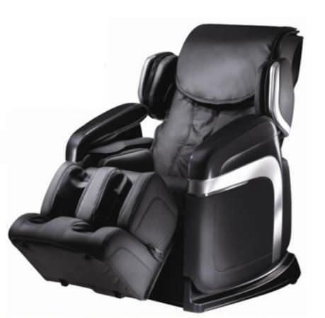 Shiatsu massage armchair FJ 4600 Fuji Chair