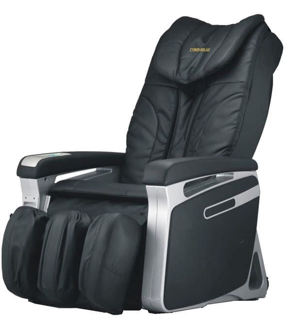 Shiatsu massage armchair FJ 038 Fuji Chair