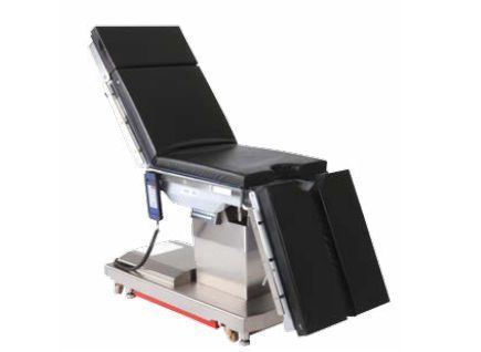 Universal operating table / electrical Goldberg ERYIGIT Medical Devices