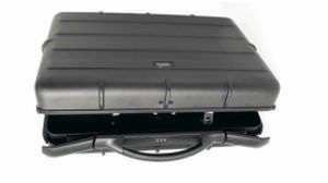 Instrument kit MAL001 Essilor instruments