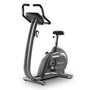 Exercise bike Motus BHR Easytech
