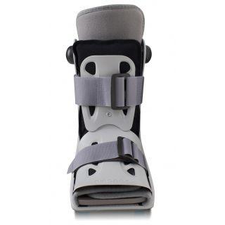 Short walker boot / inflatable AirSelect™ Short Aircast