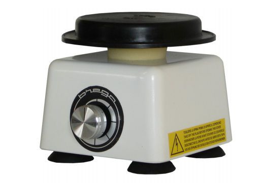 Dental laboratory vibrator B EFFEGI BREGA