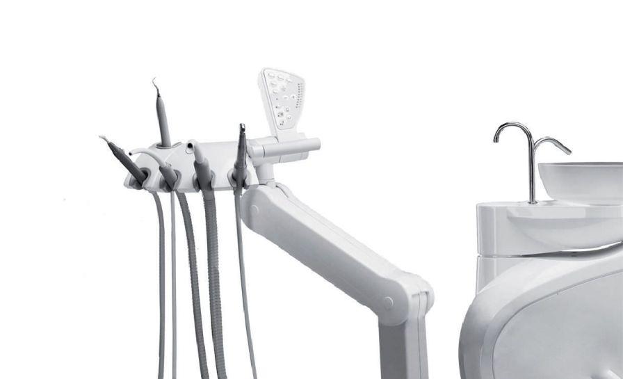 Orthodontics unit DC170 DIPLOMAT DENTAL s.r.o.