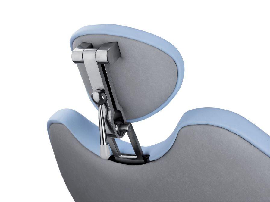 Dental chair DM20 DIPLOMAT DENTAL s.r.o.