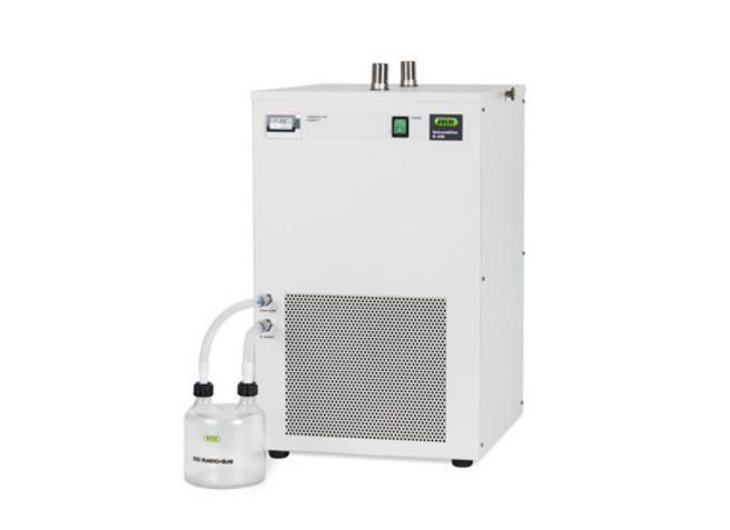 Spray dryer laboratory B-296 Büchi