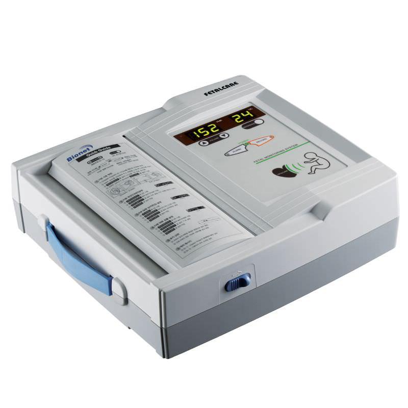 Fetal monitor FC700 Bionet