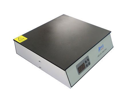 Slide dryer tissue sample ASD 220 Amos scientific