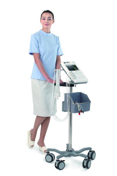 Bio-impedancemetry body composition analyzer / with BMI calculation InBodyS10 Biospace / InBody
