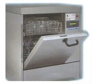 Medical washer-disinfector / compact A-RANGE BMM Weston